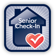 suncrest senior living logo for blog page