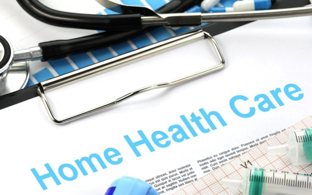 Home Health Aide – Responsibilities, Cost & How to Find One