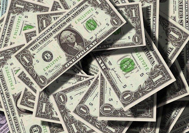 Hospice Care Finances