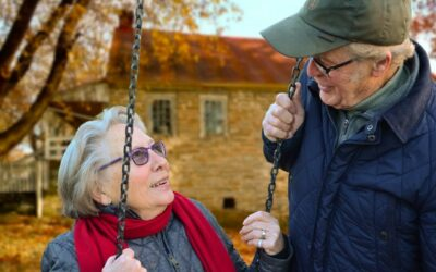 Non-Medical Help for Seniors [Complete Guide]